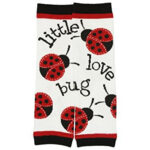 Little Love Bug (Marienkäfer)