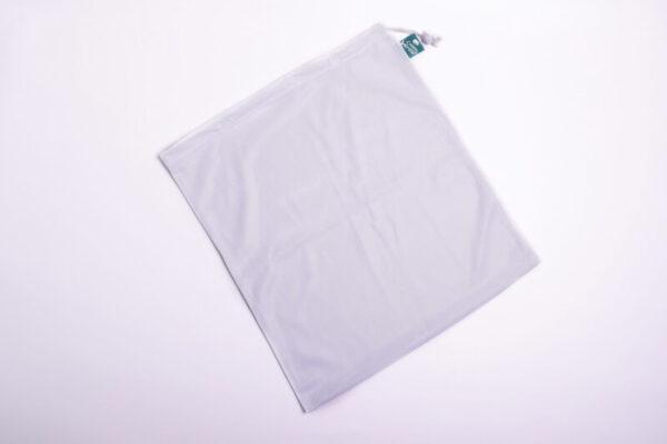 cheeky wipes wäschenetz stoffwaschlappen