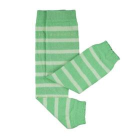 Grün Streifen