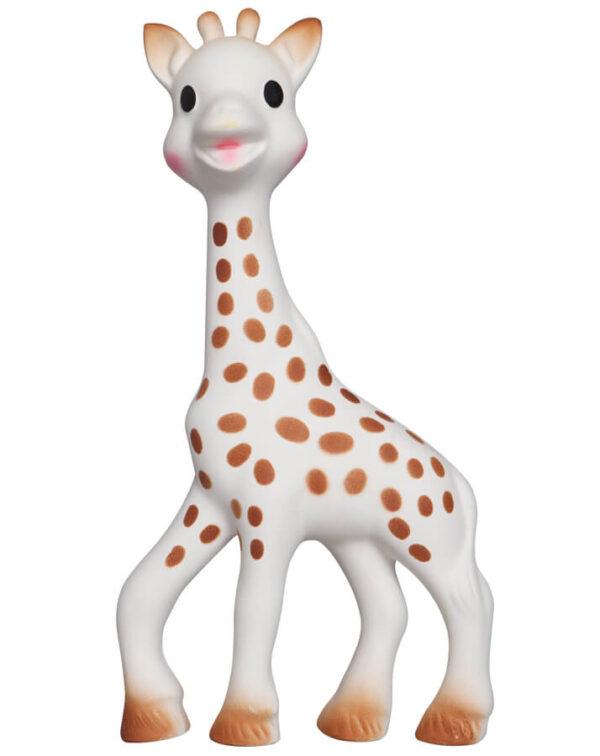 spophie la giraffe quietschtier