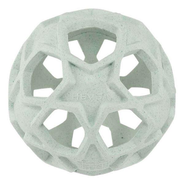 hevea spielzeug plastikfrei greifball