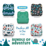 Bundle of Adventure