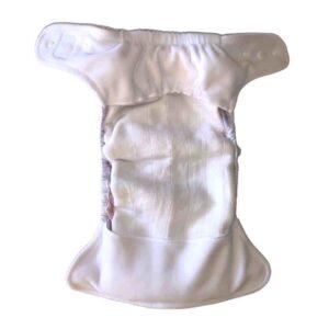 doodush überhose laschen einlage innenseite