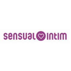 SENSUAL INTIM