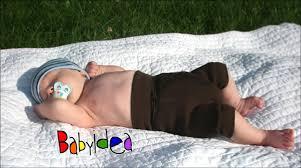 manymonths woll shorties baby neugeborene