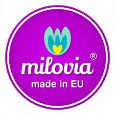 MILOVIA