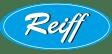 REIFF