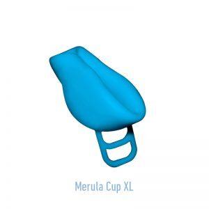 merula menstruationscup einsetzen