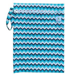 blümchen wetbag xl waves