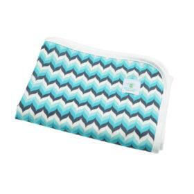 Waves - Wellen